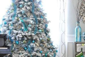 addobbi-natalizi-bianco-blu-13