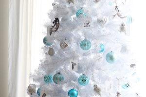 addobbi-natalizi-bianco-blu-14
