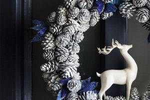 addobbi-natalizi-bianco-blu-15