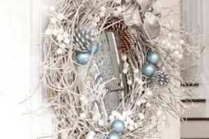 addobbi-natalizi-bianco-blu-17