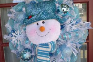 addobbi-natalizi-bianco-blu-19