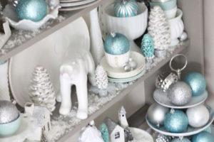 addobbi-natalizi-bianco-blu-20
