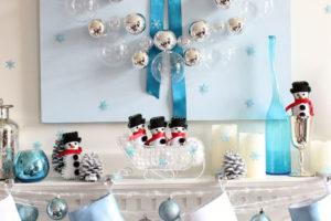 addobbi-natalizi-bianco-blu-21