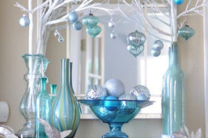 addobbi-natalizi-bianco-blu-22