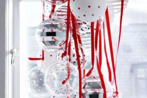 addobbi-natalizi-bianco-rosso-01