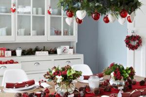 addobbi-natalizi-bianco-rosso-02