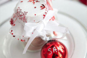addobbi-natalizi-bianco-rosso-03