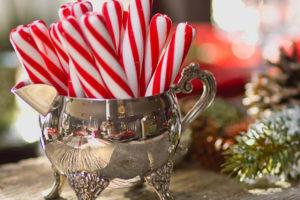 addobbi-natalizi-bianco-rosso-04