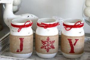 addobbi-natalizi-bianco-rosso-06