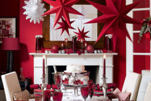 addobbi-natalizi-bianco-rosso-09