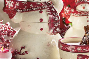 addobbi-natalizi-bianco-rosso-10