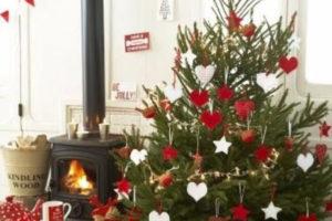 addobbi-natalizi-bianco-rosso-11