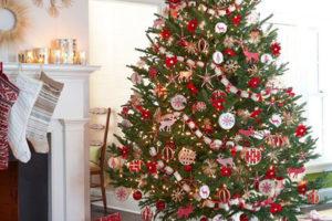 addobbi-natalizi-bianco-rosso-12