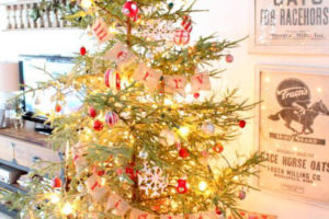 addobbi-natalizi-bianco-rosso-13