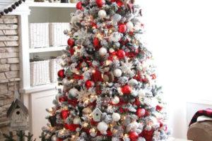 addobbi-natalizi-bianco-rosso-14