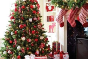 addobbi-natalizi-bianco-rosso-15