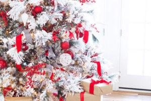 addobbi-natalizi-bianco-rosso-16