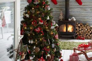 addobbi-natalizi-bianco-rosso-17