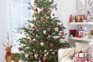 addobbi-natalizi-bianco-rosso-18
