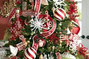 addobbi-natalizi-bianco-rosso-19