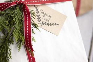 addobbi-natalizi-bianco-rosso-20