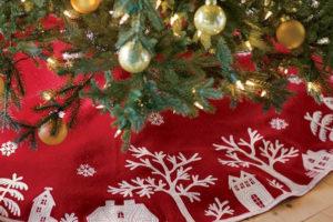 addobbi-natalizi-bianco-rosso-21