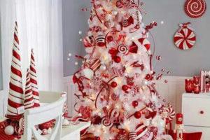 addobbi-natalizi-bianco-rosso-22
