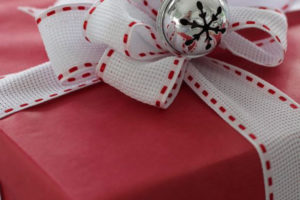 addobbi-natalizi-bianco-rosso-23