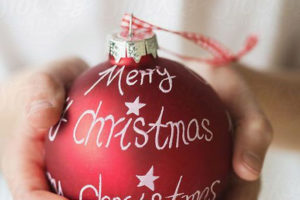 addobbi-natalizi-bianco-rosso-24