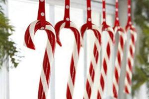 addobbi-natalizi-bianco-rosso-25