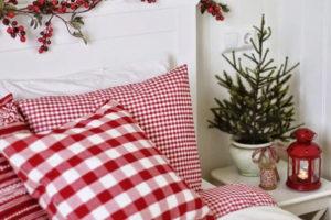 addobbi-natalizi-bianco-rosso-26