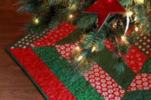 addobbi-natalizi-bianco-rosso-27