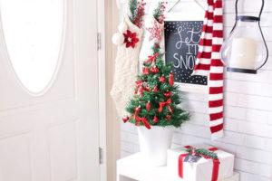 addobbi-natalizi-bianco-rosso-28