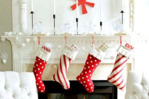 addobbi-natalizi-bianco-rosso-29