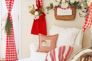 addobbi-natalizi-bianco-rosso-30
