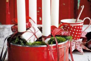 addobbi-natalizi-bianco-rosso-31
