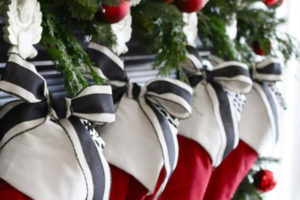 addobbi-natalizi-bianco-rosso-32