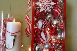 addobbi-natalizi-bianco-rosso-33