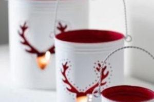 addobbi-natalizi-bianco-rosso-34