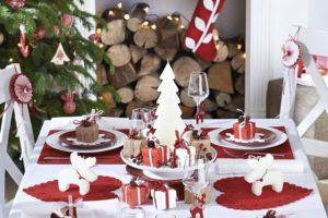 addobbi-natalizi-bianco-rosso-35