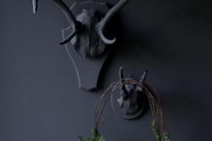 addobbi-natalizi-scuri-09