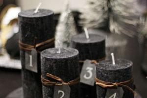 addobbi-natalizi-scuri-10