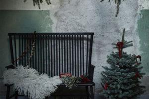 addobbi-natalizi-scuri-15