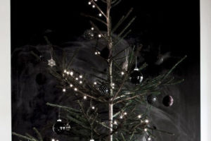 addobbi-natalizi-scuri-18
