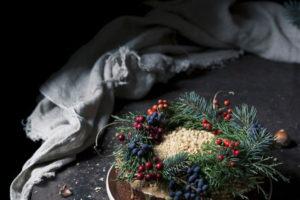 addobbi-natalizi-scuri-24