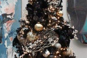 albero-di-natale-nero-01
