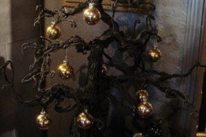 albero-di-natale-nero-05
