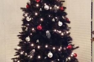 albero-di-natale-nero-06