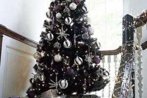 albero-di-natale-nero-10