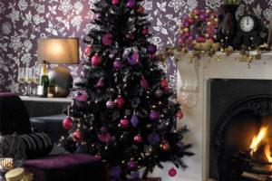 albero-di-natale-nero-14